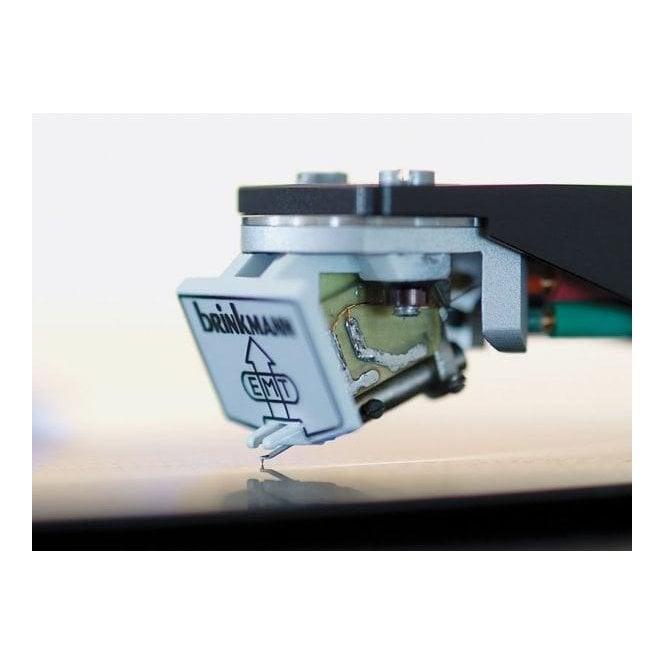 Brinkmann EMT-ti Moving Coil Cartridge