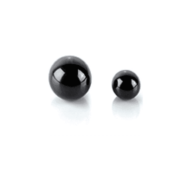 Clearaudio Ceramic Ball Bearing