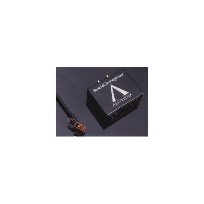 Aesthetix ABCD-1 Cartridge Demagnetiser