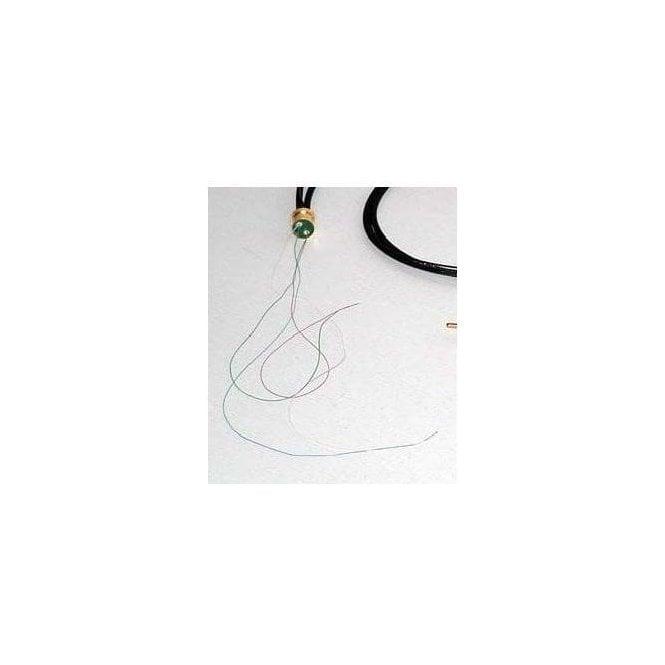 Cardas Audio Incognito Silver Internal Wiring Loom for Rega Tonearms