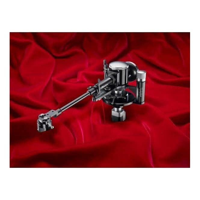 Graham Engineering Phantom 2 Supreme Tonearm