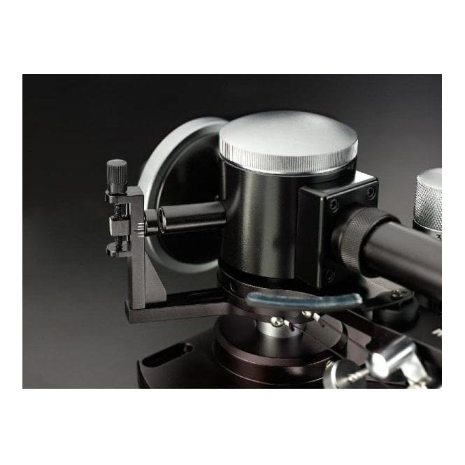 Graham Engineering Titanium arm tube for Phantom 2