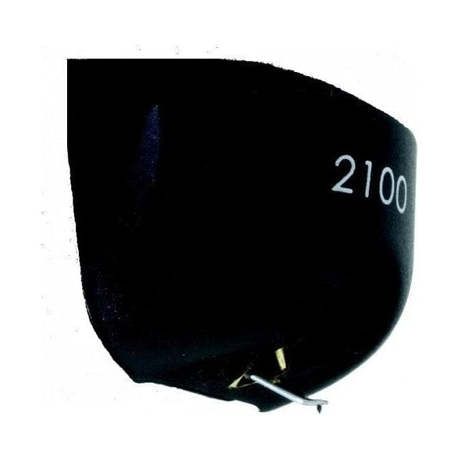 Goldring 2100 Replacement Stylus