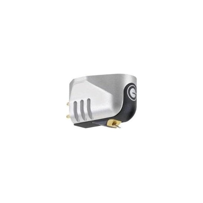 Goldring Legacy Moving Coil Cartridge with free stylus brush