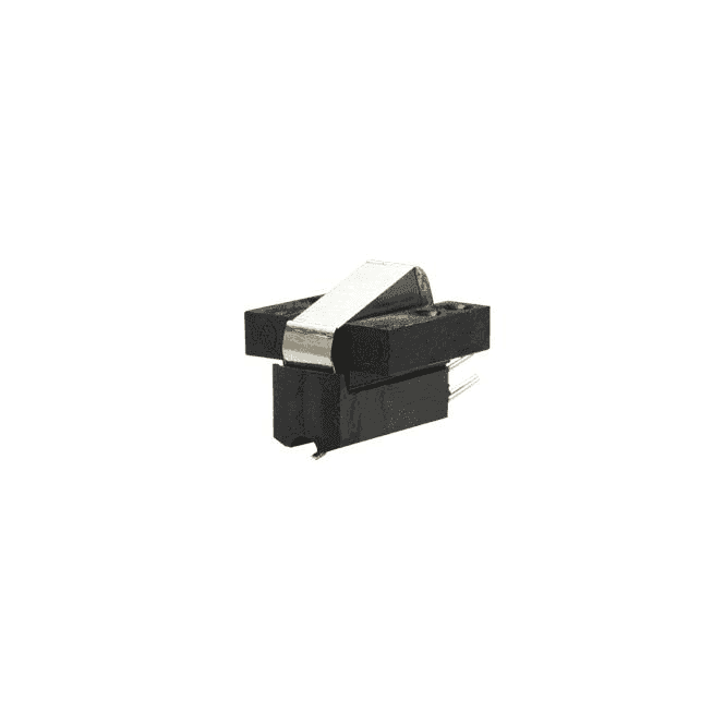 Ortofon SPU Classic N E Moving Coil Cartridge