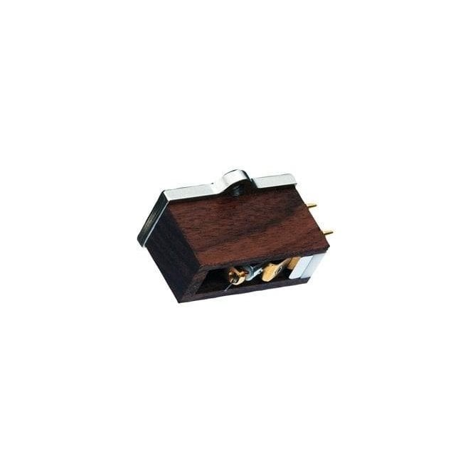 Palo Santos Presentation Moving Coil Cartridge