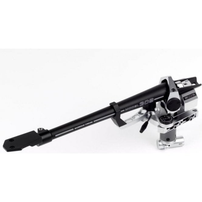 Series 300 Tonearm