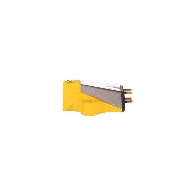 Rega Exact Moving Magnet Cartridge **REBUILD**