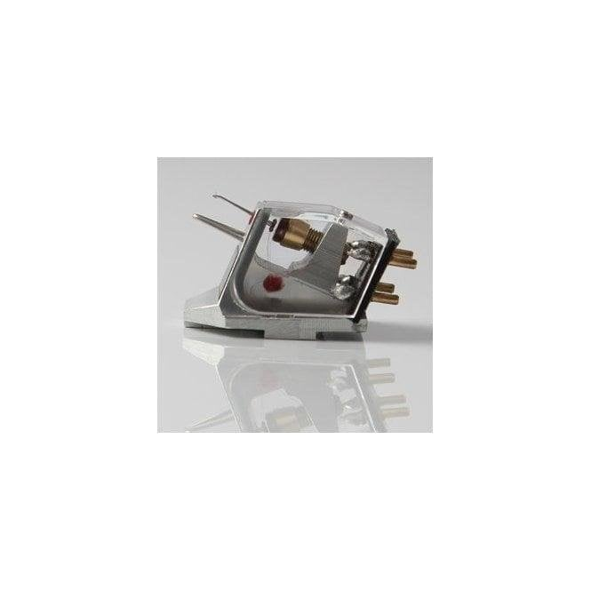 Rega Apheta 2 Moving Coil Cartridge **REBUILD**