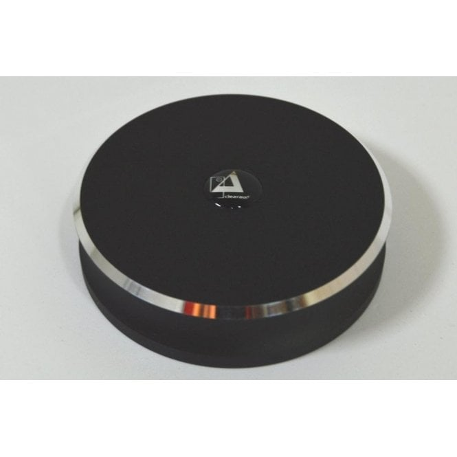 Clearaudio Concept Record Clamp