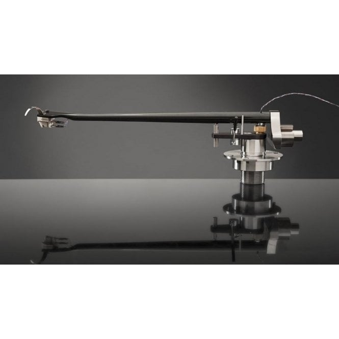 "Kronos Audio Black Beauty 12"" Tonearm"