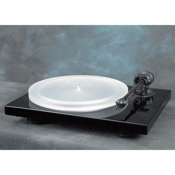 Pro-Ject (Project) 1 Xpression Carbon UKX Turntable