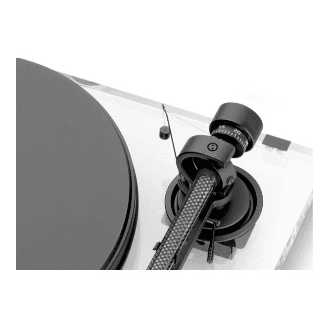 Pro-Ject (Project) Anti-Skate Weight