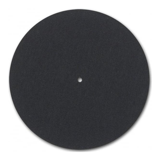 Pro-Ject (Project) Replacement Felt Turntable Mat