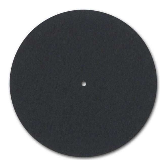 Pro-Ject (Project) Felt Turntable Mat