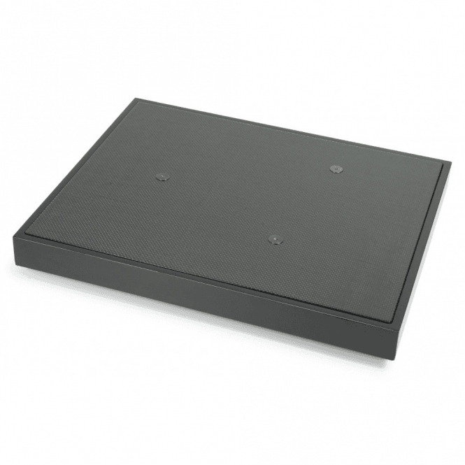 Pro-Ject (Project) Ground-IT Carbon Equipment Support