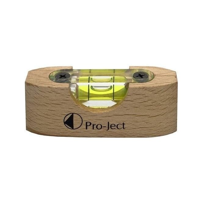Pro-Ject (Project) Level-IT Spirit Level