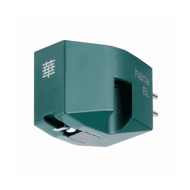 Hana EL Moving Coil Cartridge