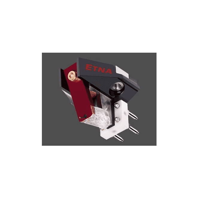 Lyra Etna SL Moving Coil Cartridge