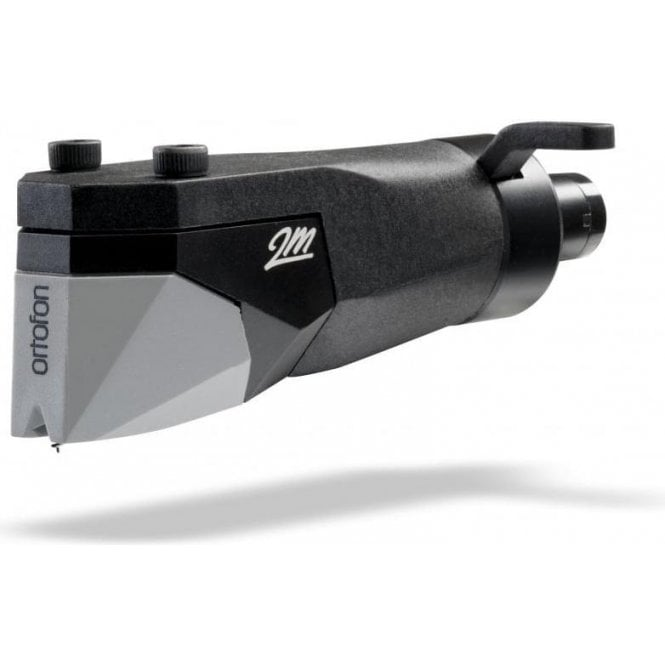 Ortofon 2M 78 Plug and Play Moving Magnet Cartridge