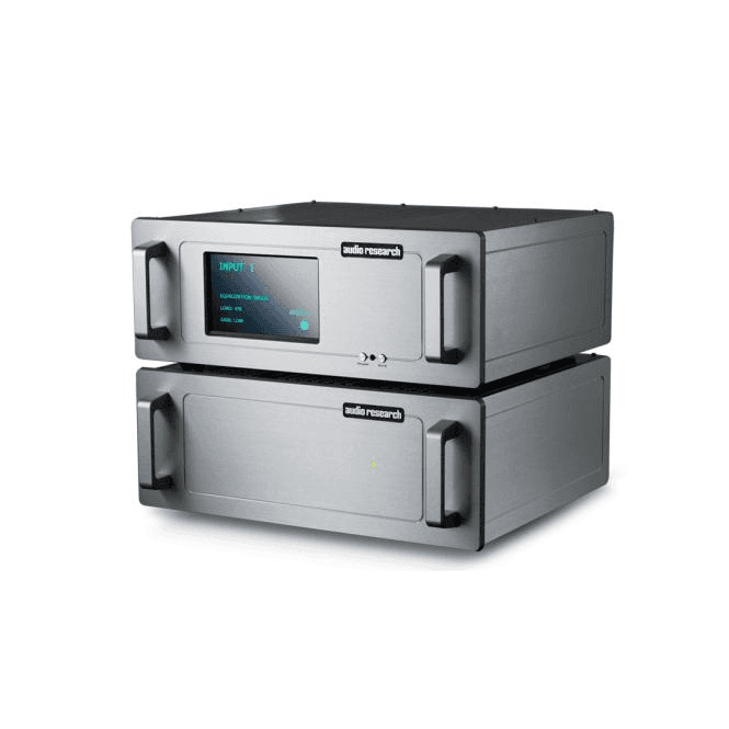 Reference Phono 10 Phono Stage