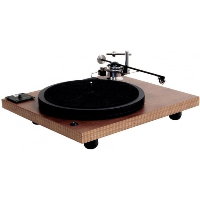 Well Tempered Lab Versalex Turntable/Tonearm Package