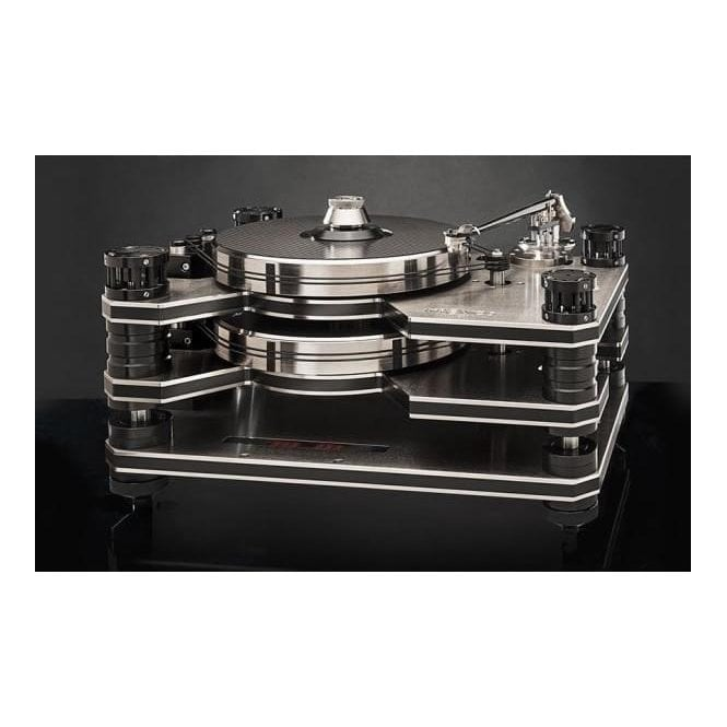 Kronos Audio Kronos Pro Turntable