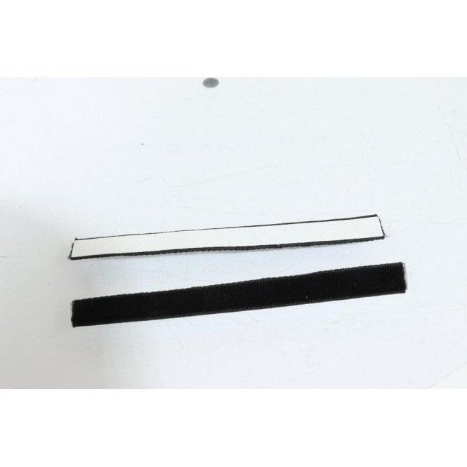 Pro-Ject (Project) VC-S Felt Strips - Black