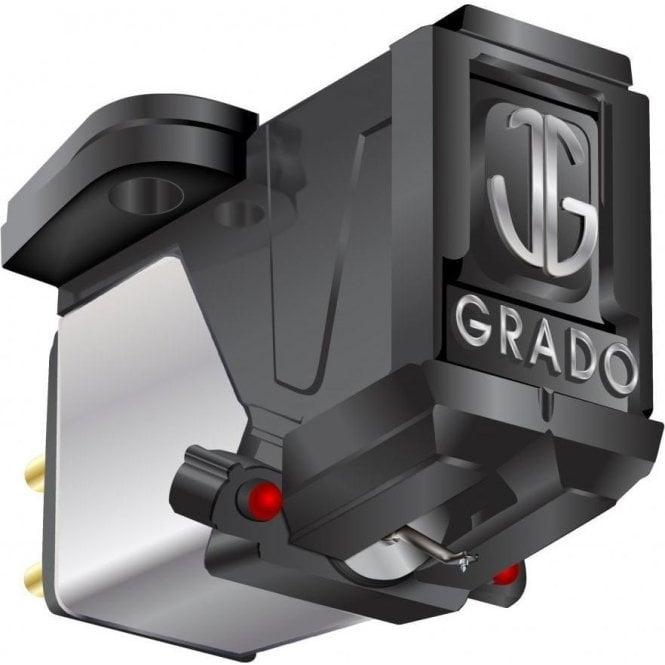 Grado Prestige Red 2 Moving Iron Cartridge