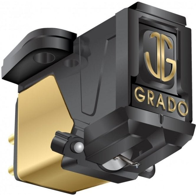 Grado Prestige Silver2 T4P Moving Iron Cartridge