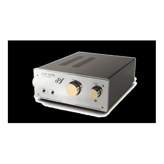 EAR-Yoshino EAR 88PB Phonostage