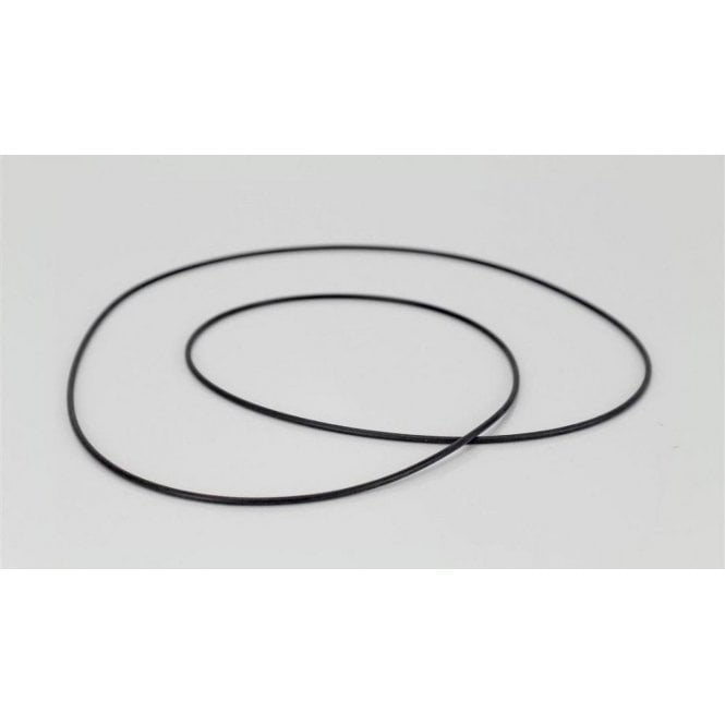 Pro-Ject (Project) Essential Drive Belt (1940 675 222)