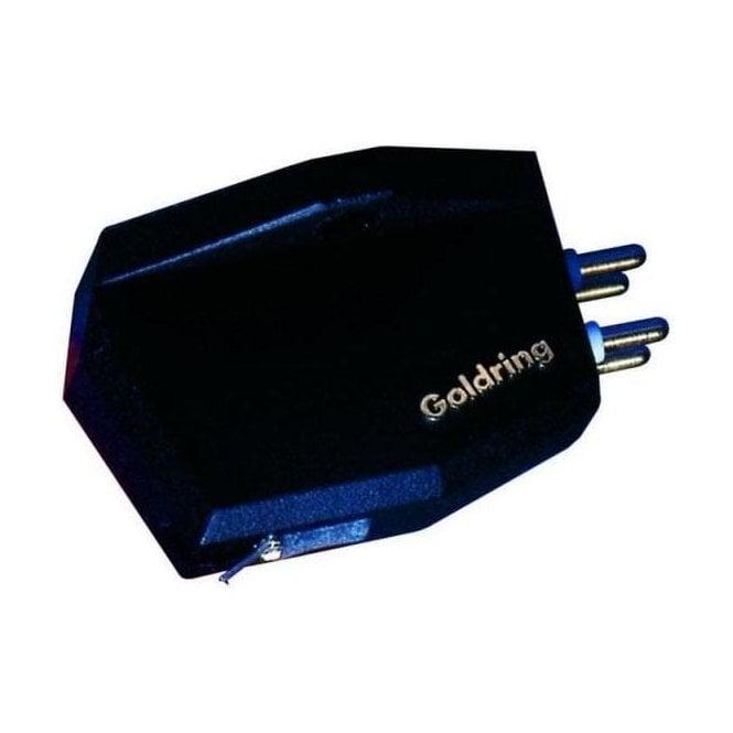 Goldring Elite Moving Coil Cartridge