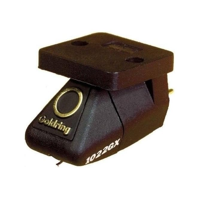 Goldring G1022GX Moving Magnet Cartridge