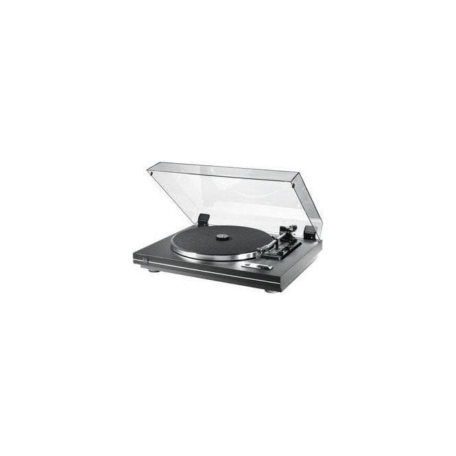 Dual CS 455-1 EV Fully Automatic Turntable