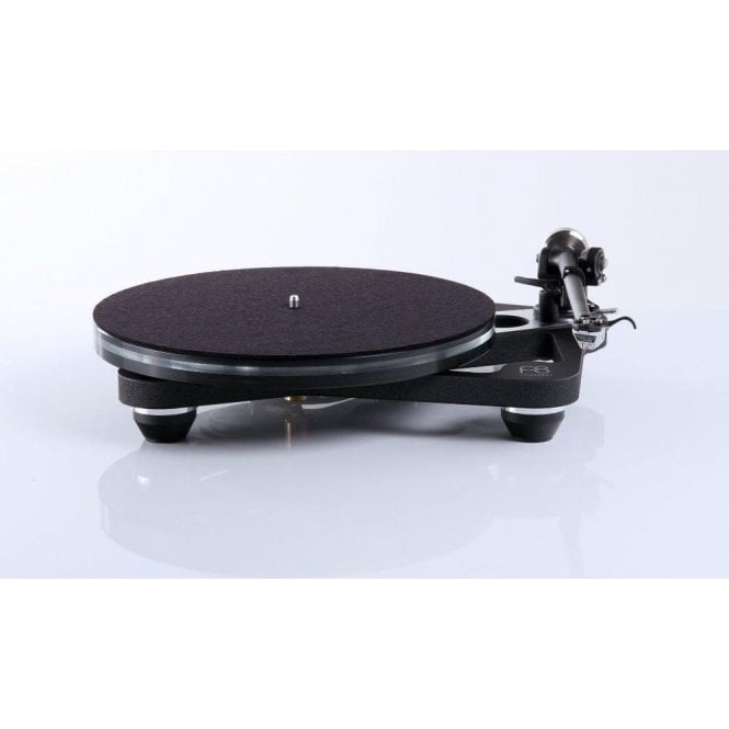 Rega Planar 8 Turntable Package