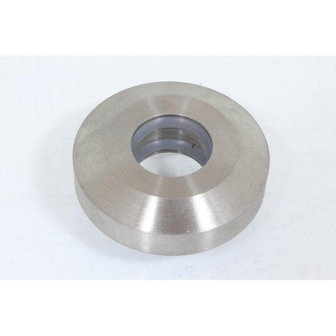Rega RB3000 Tungsten Counterweight