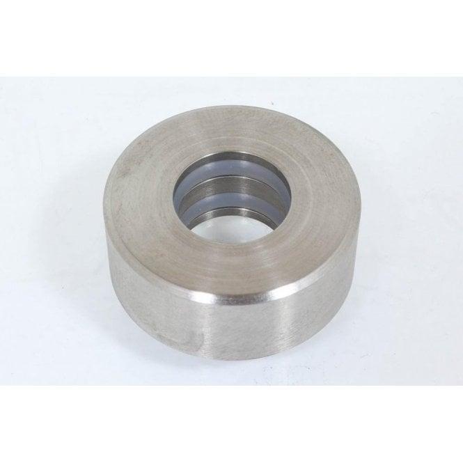 Rega RB300/700 Tungsten Counterweight