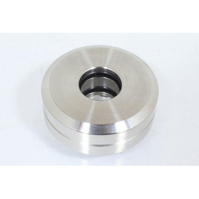 Rega RP6/RB303/RB330/RB808 Stainless Steel Counterweight
