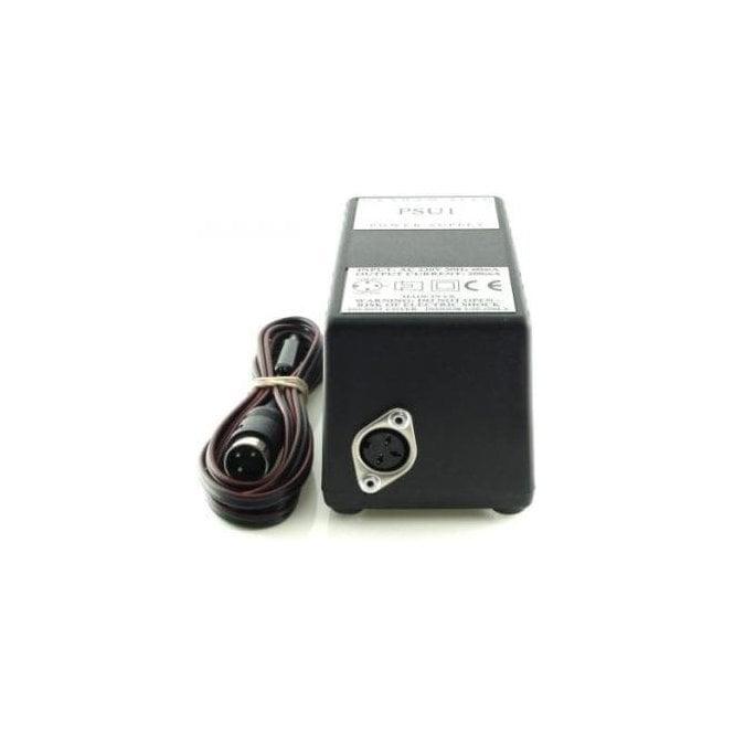Graham Slee PSU 1 Power Supply Upgrade