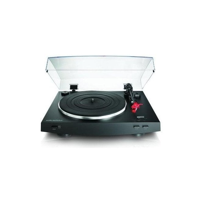 Audio-Technica AT-LP3 Belt Drive Turntable