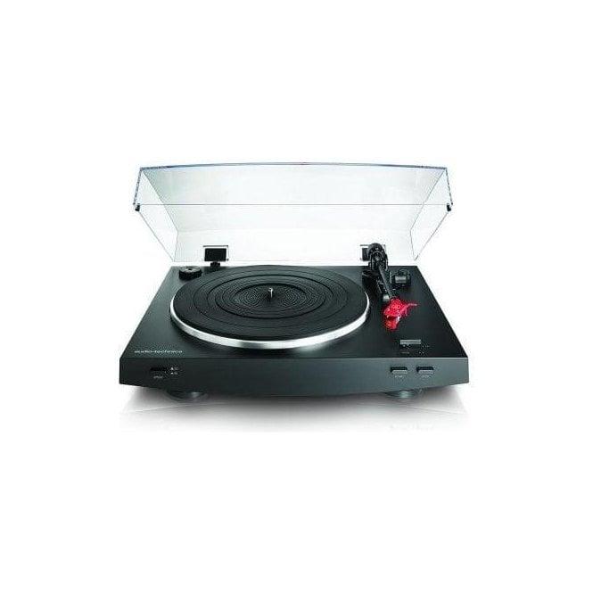 Audio-Technica AT-LP3 Belt Drive Turntable