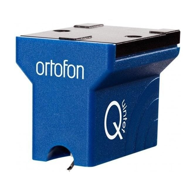 Ortofon Quintet Blue Moving Coil Cartridge **EXCHANGE**