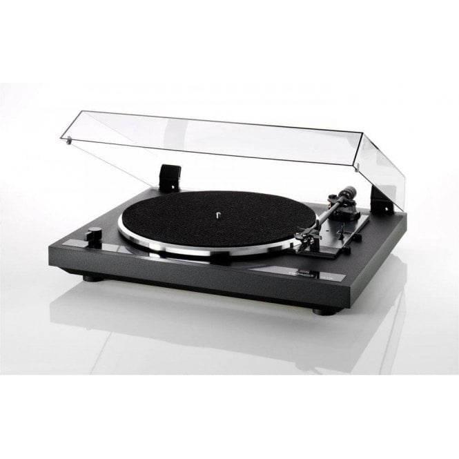 Thorens TD 170-1 Fully Automatic Turntable/Tonearm/Cartridge Package