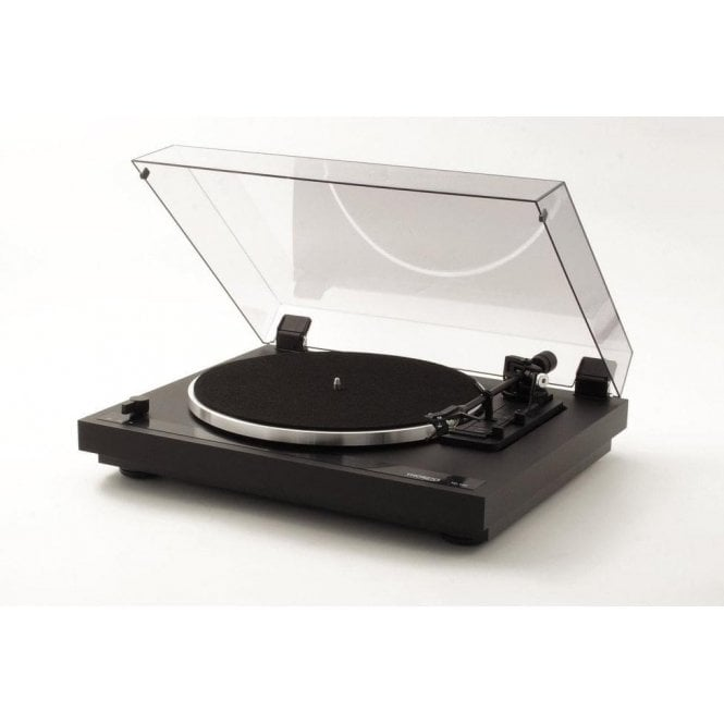 Thorens TD 190-2 Fully Automatic Turntable/Tonearm/Cartridge Package