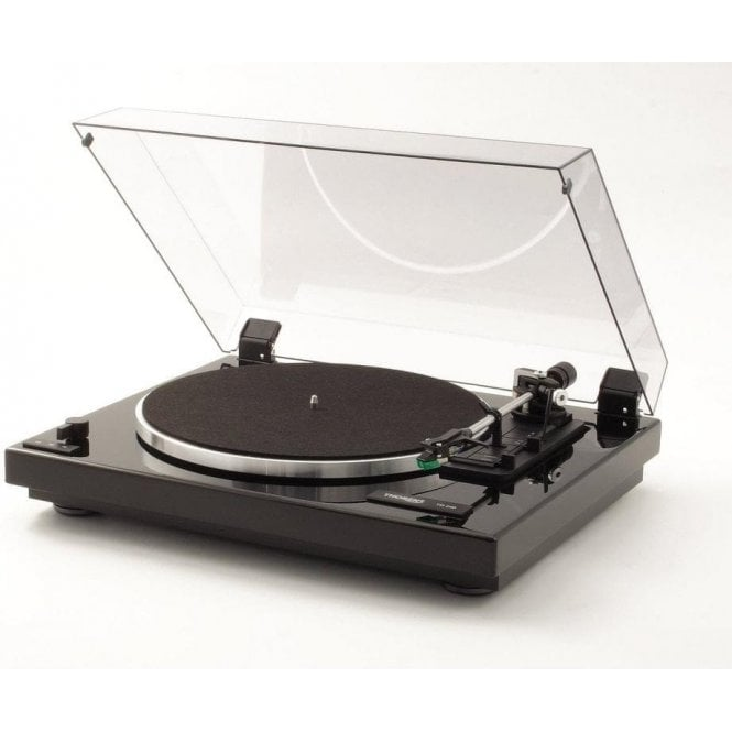 Thorens TD 240-2 Fully Automatic Turntable
