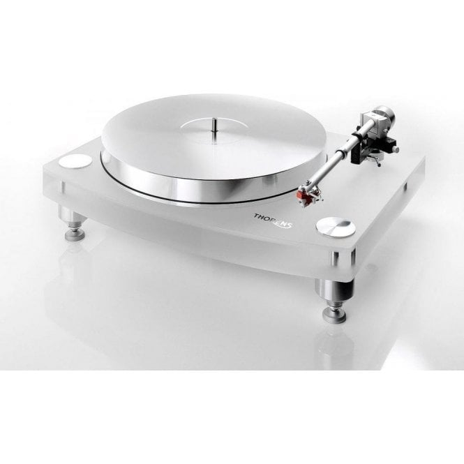 Thorens TD 2035 Turntable & M2-9 Tonearm Package