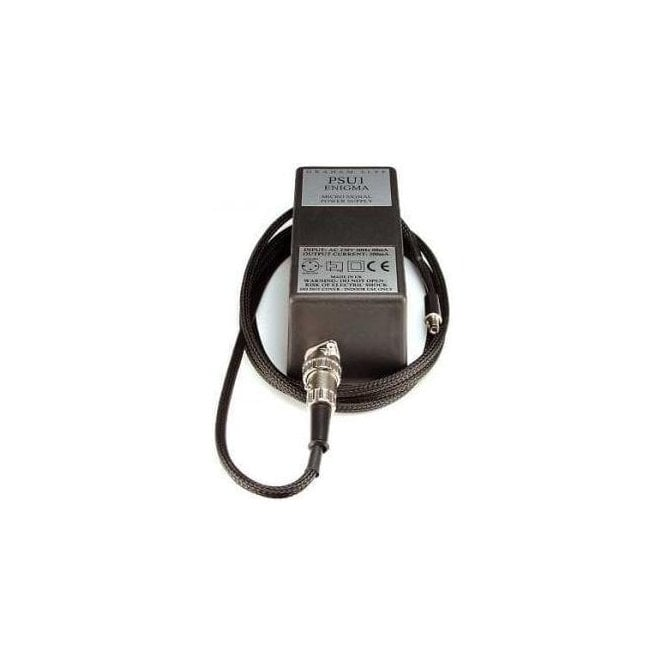 Graham Slee PSU1 Enigma Micro Signal Power Supply