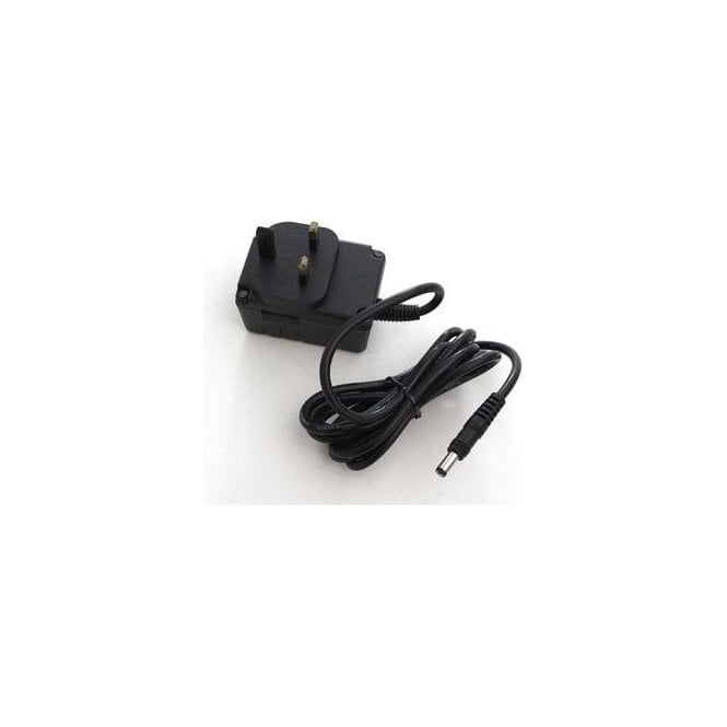 Rega PS1 Replacement Power Supply (350mA)