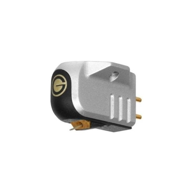 Goldring Ethos Moving Coil Cartridge with FREE Stylus Brush
